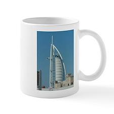 Visit Dubai Mug