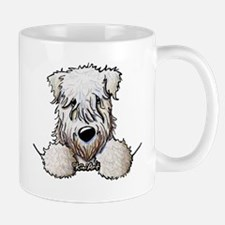 SC Wheaten Pocket Mug