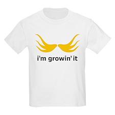 I'm Growin' It T-Shirt