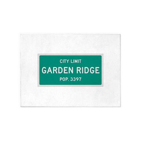 Garden Ridge Rugs