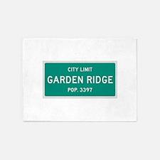 Garden Ridge Rugs Garden Ridge Area Rugs IndoorOutdoor Rugs