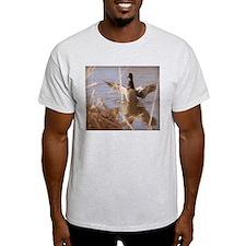 Majestic Mallard T-Shirt