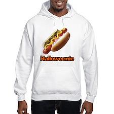 Halloweenie Hoodie