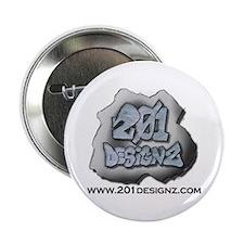 201Designz Gear Button