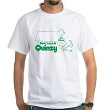 Quinzy-kelly-12wide T-Shirt