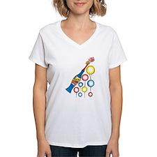 Soda Pop Fizz Bizz T-Shirt