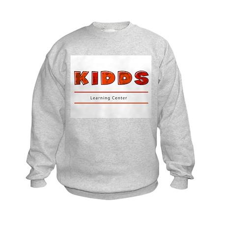 Kids Kids Sweatshirt