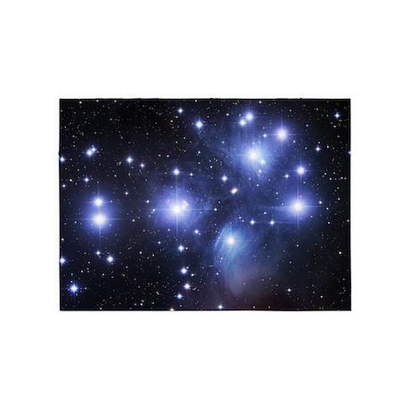 Pleiades 5'x7'Area Rug