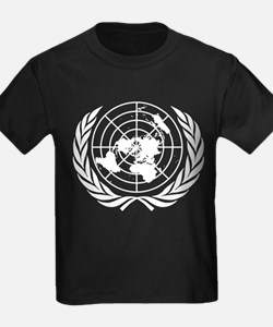 United Nations T