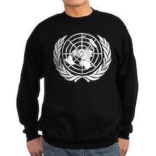 United Nations Sweatshirt