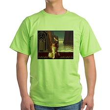 Mystical Goddess T-Shirt