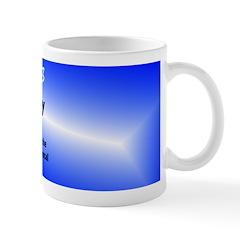 Mug: US Navy Day The Continental Congress authoriz