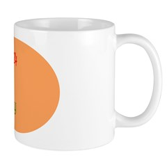 Mug: Bologna Day