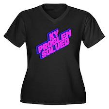 MOLON LABE - Shirt