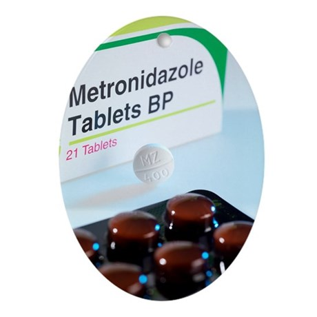 viagra tablets for men price in