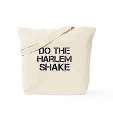 Do the Harlem Shake Tote Bag