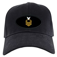 Navy Chief <BR>Baseball Hat