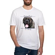 Brindle 18 Shirt