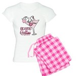 Dirty Girltini (For the Girls) Pajamas