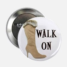 Walk On Button
