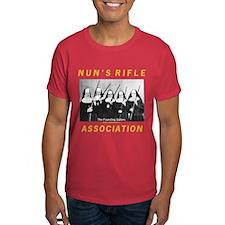 N.R.A. T-Shirt