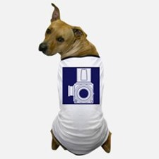 500c Dog T-Shirt