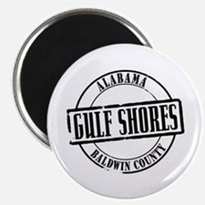 Gulf Shores Title Magnet