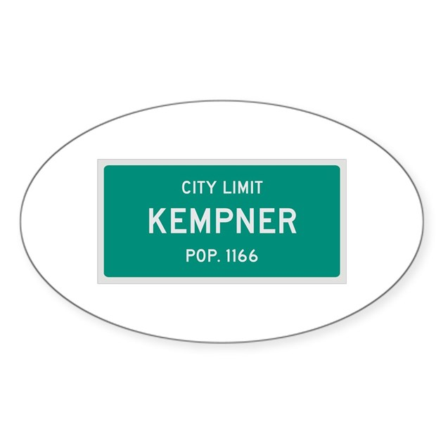kempner guys The stuff girls at kempner like doing the stuff girls at kempner like doing skip navigation  two guys fighting over taxi nyc - [official] - duration:.