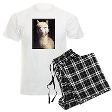 BoDiddley Pajamas