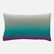 Aloha Plum Pillow Case