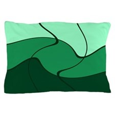 Colorado Pillow Case