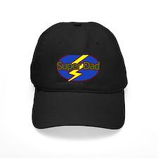 Cute Super heroes Baseball Hat
