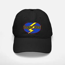 Unique Papa Baseball Hat