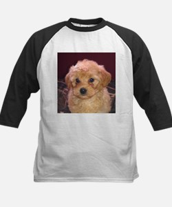 Labradoodle Pup Tee