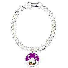 Helene's Bracelet