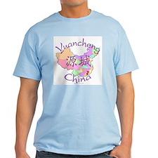 Team Anton Girl's Shirt