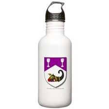 Helene's Water Bottle