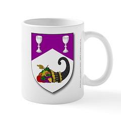Helene's Mug