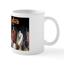 Kompa Mug