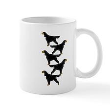 SIGGFiveGordons001 Mugs