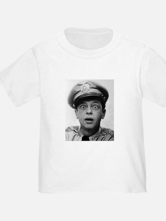 Nip it! T-Shirt