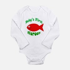 NoroozBaby.png Body Suit