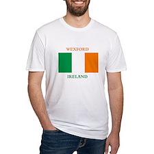 Wexford Ireland Shirt