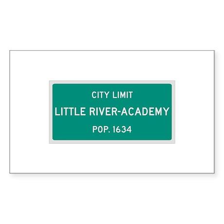 little river academy Cerac crowns | little river academy texas | little river academy texas | same day crowns network.