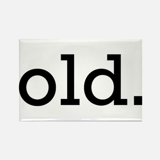 old_jpg Magnets
