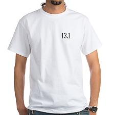 I'm a Half Marathoner Shirt