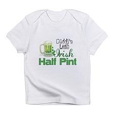 Unique Funny irish Infant T-Shirt