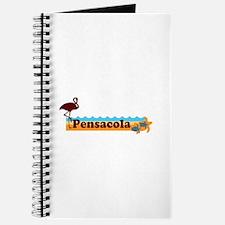 Pensacola Beach - Beach Design. Journal