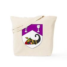 Helene's Tote Bag