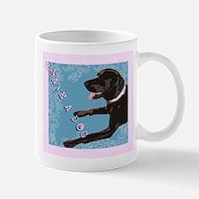 Save A Dog Mug